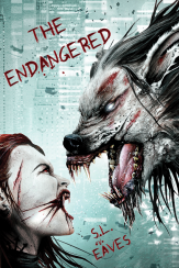 The Endangered Cover