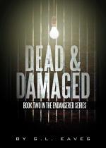 DeadandDamaged